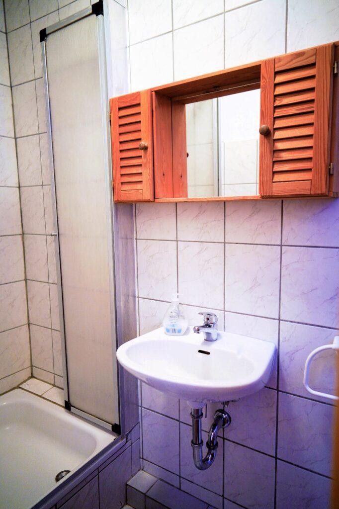 1 zimmer app habernis 3 1-Zimmer Appartement