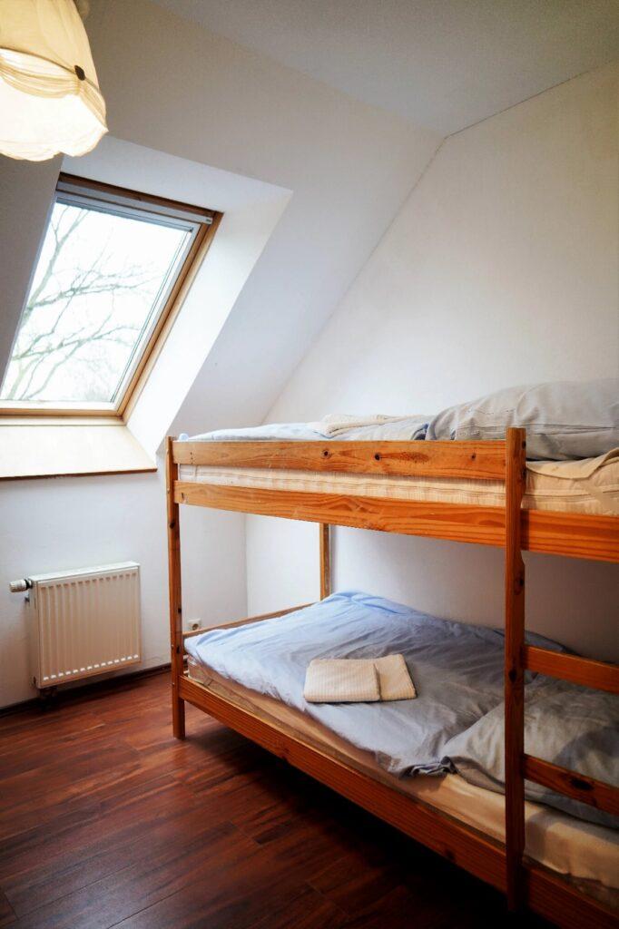 countrywohnung habernis 10  Country Wohnung