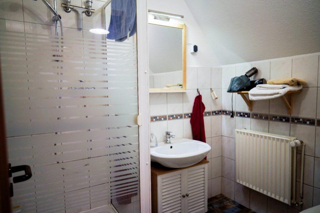 skandinavienwohnung habernis 4 Skandinavien Wohnung
