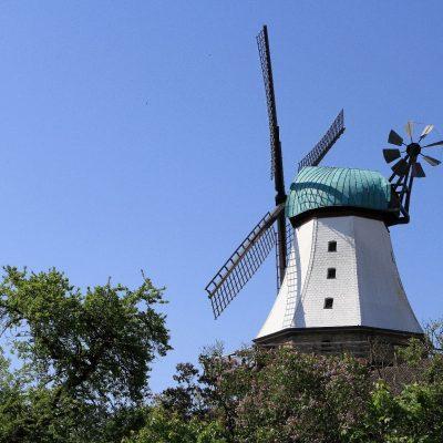 Kappeln Windmühle Amanda-1_kleiner_habernis